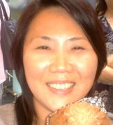 Rita CHUANG