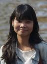 DAO Trang