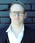 Sten-Kristian SALUVEER