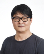 LEE Dongha