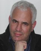 Michael J. WERNER
